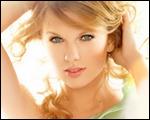 http://3.bp.blogspot.com/-eqhUQ77uO90/Tv-QhlN_vcI/AAAAAAAAB6g/WlavoaP2IGs/s400/Taylor%2BSwift.png