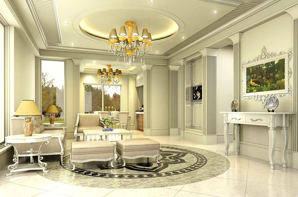 simple apartment living room furniture trend home design