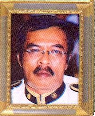 Abdul Shukor b Abdul Ghani