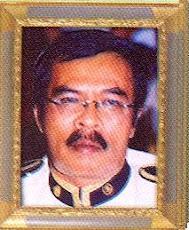 Abdul Shukor b Abdul Ghani