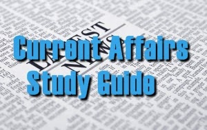 what-to-study-in-current-affairs-for-banking-exam-2015