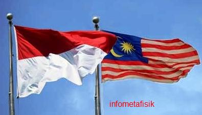 kisah heroik indonesia