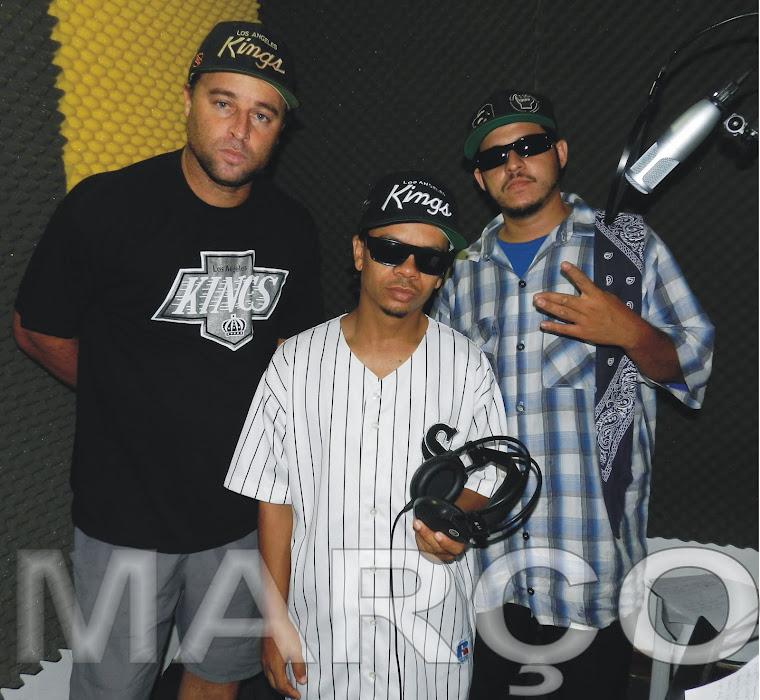 DJ PANTERA PRODUÇÃO CD