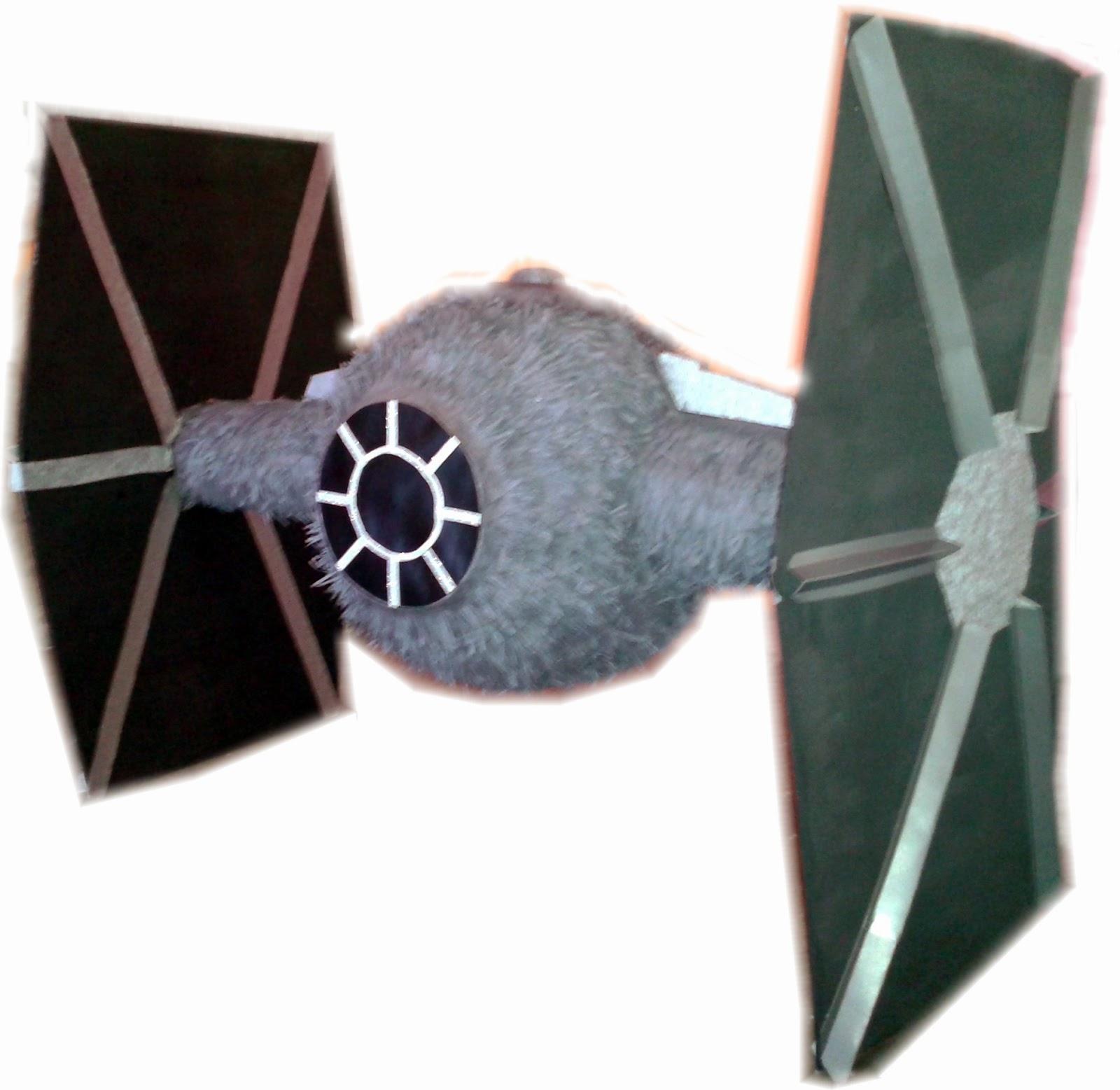 #7E584D Star Magazine Rachael Edwards 5515 decorations de noel star wars 1600x1557 px @ aertt.com