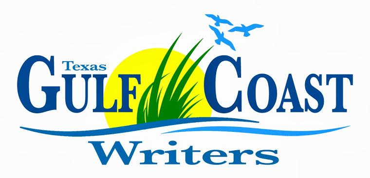 Texas Gulf Coast Writers