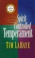 LaHaye Temperament