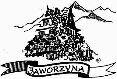 """Biuro Turystyki """"Jaworzyna"""" Tour"""
