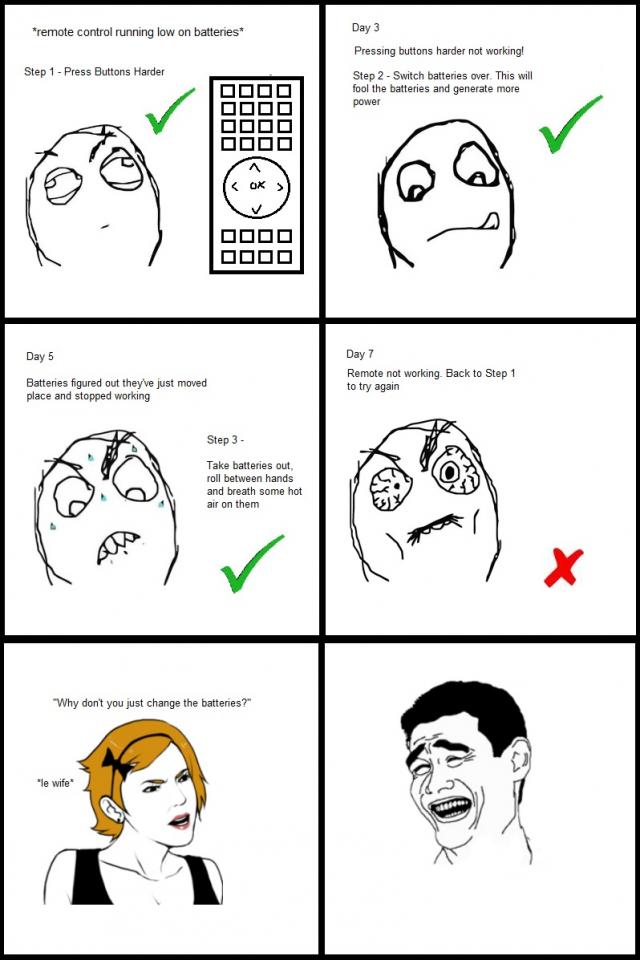 Funny Meme Pictures 2013 : Pz c memes funny
