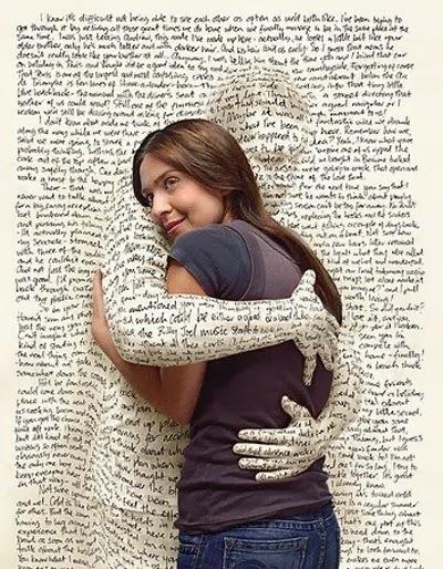 Kitap sevgisi