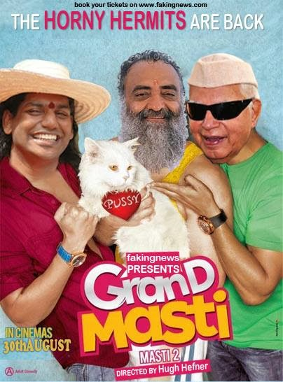 asharam+funny+pics+51 the most entertaining world asaram bapu funny picture collection,Asaram Meme