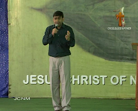 shyam+kishore+brother+preaching