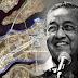 Lelaki Ini Bongkar Kebijaksanaan Tun Mahathir Bina Putrajaya Yang Tak Pernah Didedahkan Kepada Orang Ramai