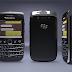 Mengembalikan Aplikasi Maps Blackberry Yang Hilang