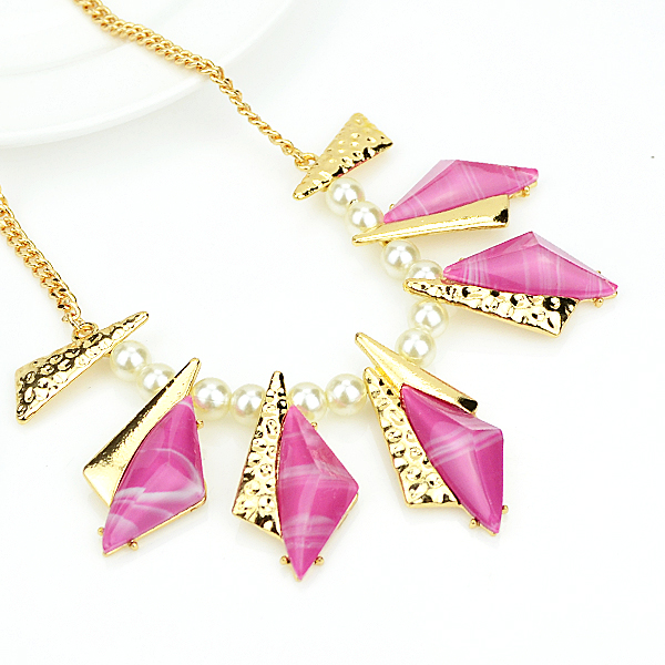 Necklace & Earrings Reviews - Wigsbuy.com