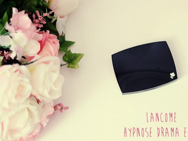 Lancome Hypnose Drama Eyes - Vert Mystere