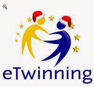 etwinning group