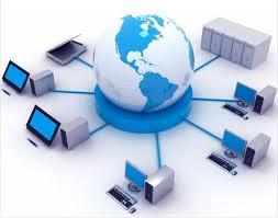 วางแผนโครงสร้างการเป็นฐานการผลิตและจัดการซอฟต์แวร์อย่างสมบูรณ์
