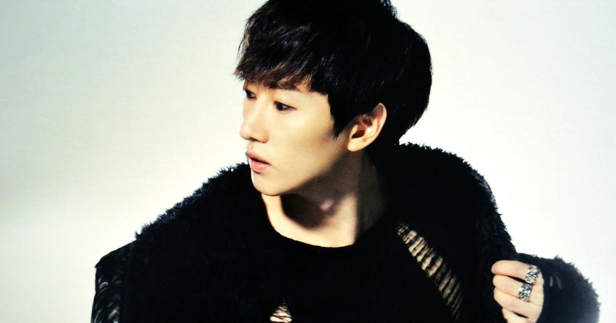 Galeri Foto 2013 Eunhyuk Super Junior Quot Waroeng Kucing