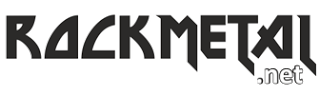 RockMetal.net  Your scene!