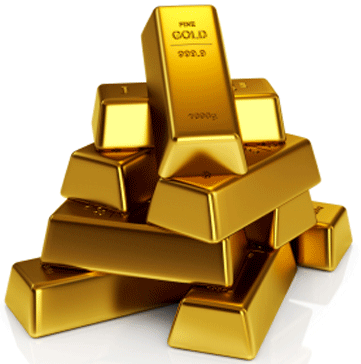 Top Countries With Largest Gold Reserves In The World Techno - 10 countries with the largest gold reserves