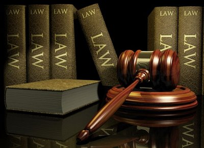 Hukuman Undang-Undang Negara Perlu Diubah Segera