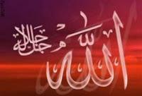70- Andolsun, İsrailoğullarından sağlam söz almış ve onlara peygamberler göndermiştik. Fakat her ne zaman bir Peygamber, onlara nefislerinin hoşlanmadığı bir hükmü getirdiyse; onlardan bir kısmını yalanladılar, bir kısmını da öldürdüler.  71- (Bu yaptıklarında) bir belâ olmayacağını sandılar da kör ve sağır kesildiler. Sonra (tövbe ettiler), Allah da onların tövbesini kabul etti. Sonra yine onlardan çoğu kör ve sağır kesildiler. Allah, onların yaptıklarını hakkıyla görendir.