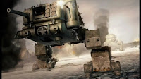 Steel Battalion Heavy Armor xbox360