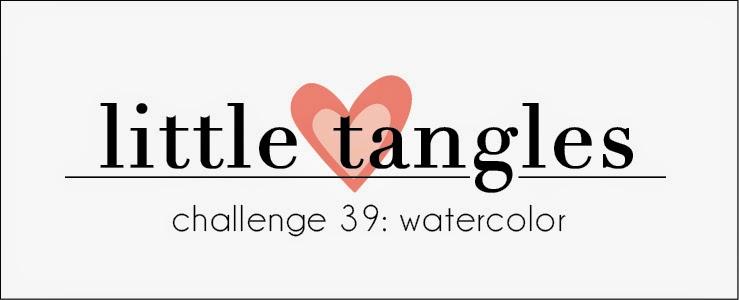 http://littletangles.blogspot.com/2014/06/challenge-39-watercolor.html