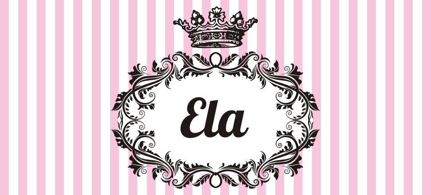 Ela Bijoux