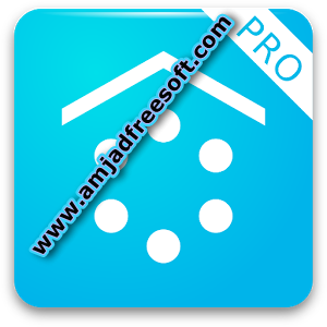 Smart Launcher 2 Pro v2.12 Final Cracked Apk latest version free download