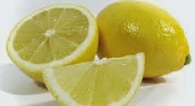 Limón. Beneficios y Propiedades