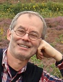 Leif Södergren