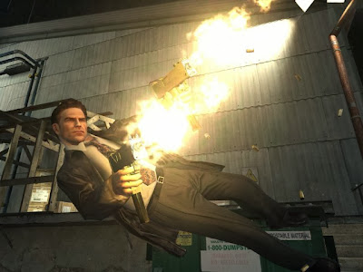 لعبة الاكشن والمغامرات Max Payne 2 حصريا تحميل مباشر Max+Payne+2+1