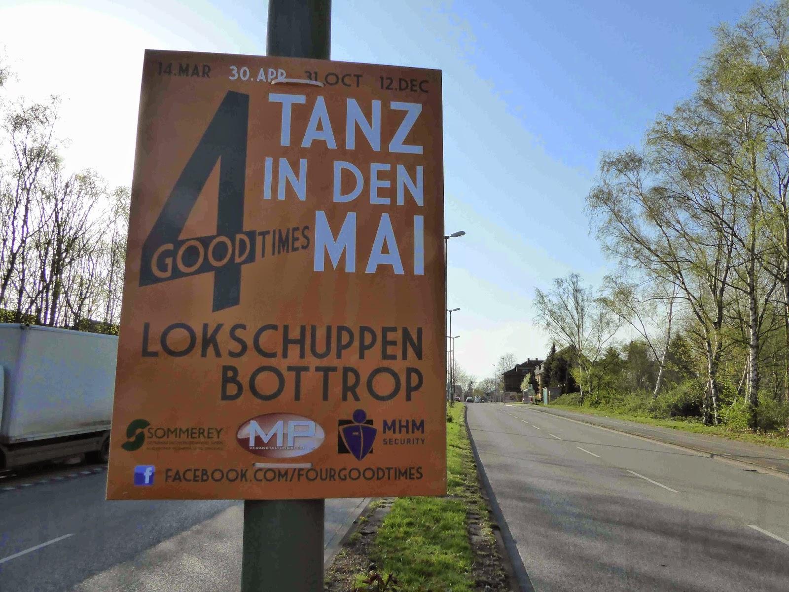 http://www.lokschuppen-bottrop.de/