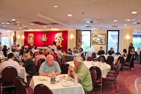 chinese food chinese cuisine restaurants in montreal 4. Black Bedroom Furniture Sets. Home Design Ideas