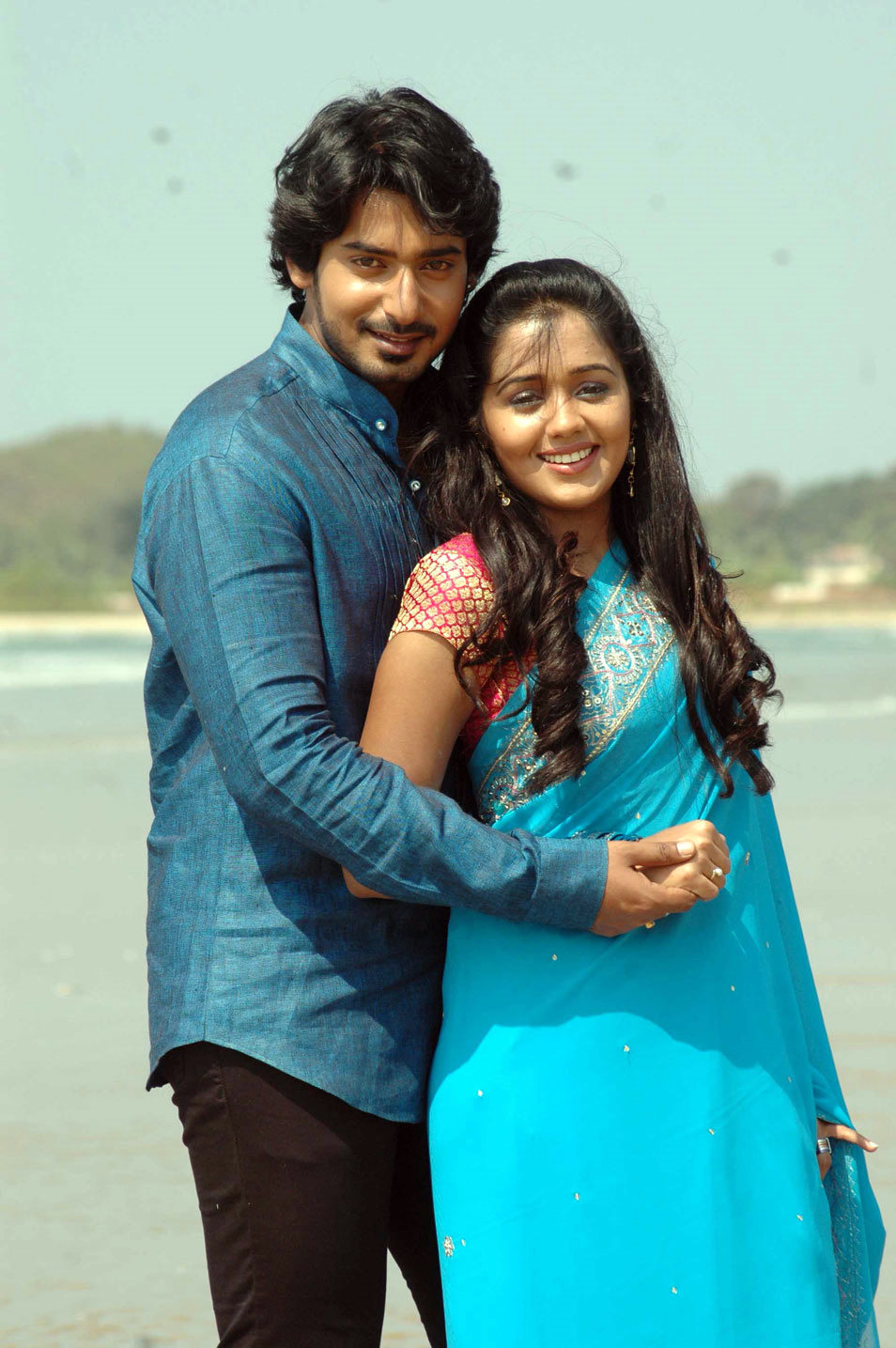 Kannada Cinema News