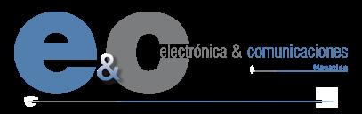 Electronica y Comunicaciones