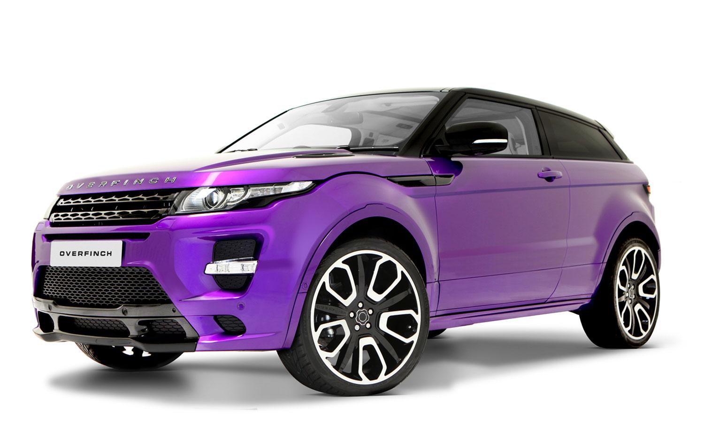 cars models trend  tuner prepares 567