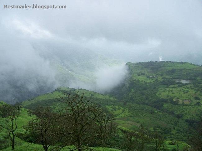 Konkan photos.1