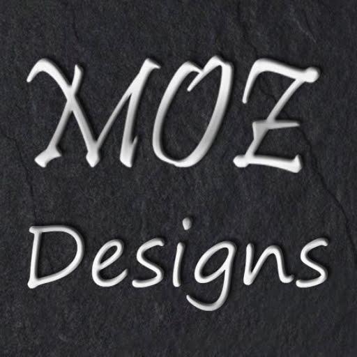 Moz Designs