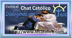 Entra al Chat Catolico