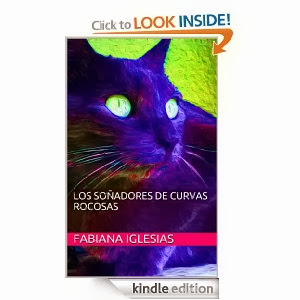 http://www.amazon.es/Los-so%C3%B1adores-Curvas-Rocosas-ebook/dp/B00F1NZOFW/ref=sr_1_1?ie=UTF8&qid=1379428088&sr=8-1&keywords=los+so%C3%B1adores+de+curvas+rocosas