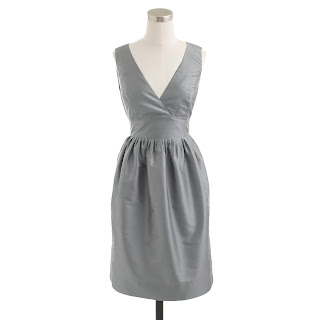 http://www.ebay.com/itm/J-Crew-Hope-Dress-in-Vintage-Grey-Size-6-NWT-/221810707437?&_trksid=p2056016.m2518.l4276
