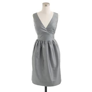 http://www.ebay.com/itm/J-Crew-Hope-Dress-in-Vintage-Grey-Size-6-NWT-/221810707437?&_trksid=p2056016.m2518.l4276