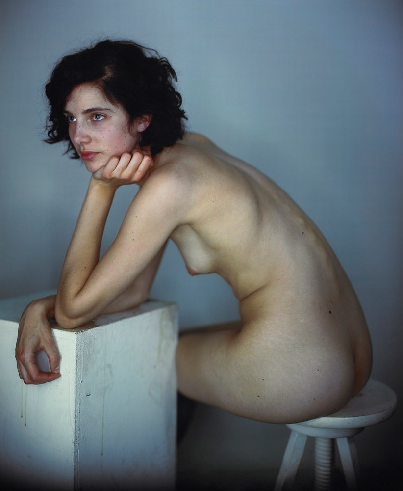 http://3.bp.blogspot.com/-er7LlYA1ucg/TqstqcALYyI/AAAAAAAAEuU/G7rJIXEYMy4/s1600/Richard_Learoyd_-_Agnes_Nude_With_Plinth%252C_2006_ct.jpg