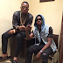 Find Out How Lil Kesh Met Olamide And The Reason For The Headies Drama