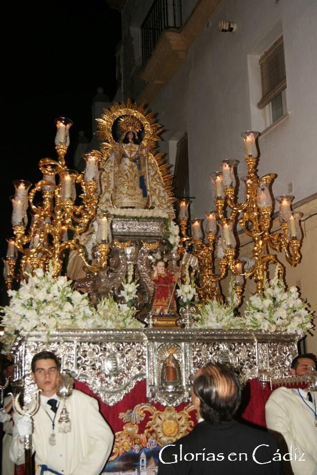 http://glorias-gec.blogspot.com/2014/10/cultos-en-honor-y-gloria-de-la-virgen.html