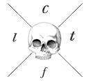 Co11ectif