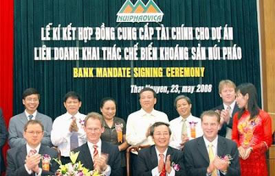 quanlambao - Giải mã Núi Pháo