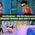 Ali Haider – Dil Ke Darwaze (Cricket World Cup 2015 Song)